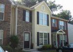 Foreclosed Home in Jonesboro 30236 8372 CARLINGTON LN - Property ID: 6282395