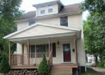 Foreclosed Home in Canton 44714 912 14TH ST NE - Property ID: 6282897