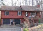 Foreclosed Home in Acworth 30102 2401 WESTLAND WAY - Property ID: 6282967