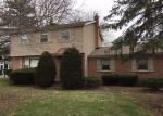 Foreclosed Home in Youngstown 44512 7133 HARRINGTON AVE - Property ID: 6283081
