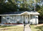 Foreclosed Home in Tallahassee 32304 1608 PEPPER DR - Property ID: 6283399