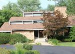 Foreclosed Home in Flossmoor 60422 1835 HOLLY LN - Property ID: 6283702