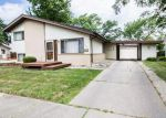 Foreclosed Home in Park Forest 60466 142 WESTWOOD DR - Property ID: 6283718