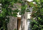 Foreclosed Home in Houston 77071 8803 VINKINS RD - Property ID: 6283855