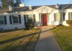 Foreclosed Home in Merced 95340 849 W 20TH ST - Property ID: 6284297