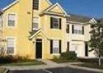 Foreclosed Home in Orlando 32829 9045 LEE VISTA BLVD APT 1509 - Property ID: 6284424