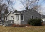 Foreclosed Home in Pontiac 48340 83 E CHICAGO AVE - Property ID: 6284574