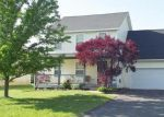 Foreclosed Home in Fowlerville 48836 695 CHRISTOPHER ST - Property ID: 6284631