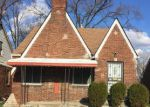 Foreclosed Home in Detroit 48235 16250 LESURE ST - Property ID: 6284633