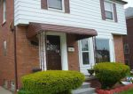 Foreclosed Home in Detroit 48228 8093 HARTWELL ST - Property ID: 6284635