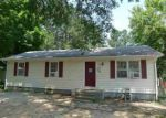 Foreclosed Home in Oxford 27565 126 KEARNEY AVE - Property ID: 6285126