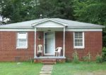 Foreclosed Home in Charlotte 28216 2114 JENNINGS ST - Property ID: 6285127