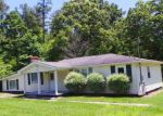 Foreclosed Home in Oxford 27565 6058 CORNWALL RD - Property ID: 6285159