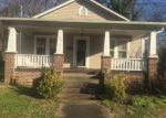 Foreclosed Home in Burlington 27215 410 TARPLEY ST - Property ID: 6285166