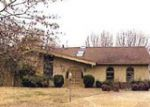 Foreclosed Home in Tupelo 38801 858 FILGO RD - Property ID: 6285263