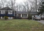 Foreclosed Home in Salisbury 28147 112 SYCAMORE RD - Property ID: 6285356