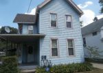 Foreclosed Home in Cleveland 44109 3871 W 36TH ST - Property ID: 6285420