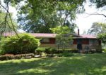 Foreclosed Home in Canton 44720 304 NORTHRIDGE ST NW - Property ID: 6285423