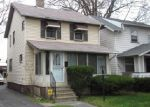 Foreclosed Home in Cleveland 44110 13521 RUGBY RD - Property ID: 6285428