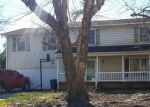 Foreclosed Home in Rocky Point 28457 125 MARLBORO FARMS RD - Property ID: 6285434