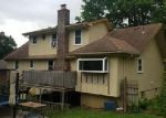 Foreclosed Home in Kansas City 64138 9500 E 89TH ST - Property ID: 6285502