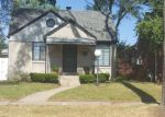Foreclosed Home in Detroit 48219 20501 ROSEMONT AVE - Property ID: 6285519