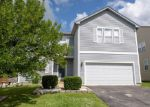 Foreclosed Home in Montgomery 60538 3218 KENILWORTH LN - Property ID: 6285581