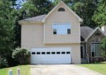 Foreclosed Home in Lithonia 30058 883 SHORE DR - Property ID: 6285609