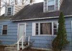 Foreclosed Home in Neptune 7753 3614 ROUTE 33 - Property ID: 6285772