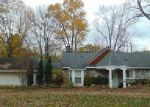 Foreclosed Home in Southfield 48033 23573 MCALLISTER ST - Property ID: 6285791