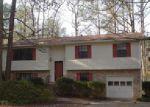 Foreclosed Home in Jonesboro 30236 2319 LAGO DR - Property ID: 6285820