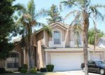 Foreclosed Home in Bakersfield 93313 7601 SUTTERS MILL ST - Property ID: 6285860