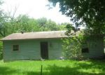 Foreclosed Home in Houston 77051 4038 GALESBURG ST - Property ID: 6286206