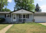 Foreclosed Home in Pontiac 48340 37 W LONGFELLOW AVE - Property ID: 6286517