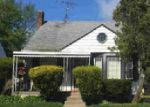 Foreclosed Home in Detroit 48219 19003 FIELDING ST - Property ID: 6286541