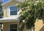 Foreclosed Home in Orlando 32808 2478 PILLAR CORAL DR UNIT 100 - Property ID: 6286873