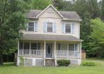 Foreclosed Home in Creedmoor 27522 712 STEM RD - Property ID: 6286901