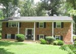 Foreclosed Home in Richmond 23236 9461 TUXFORD RD - Property ID: 6287181