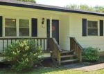 Foreclosed Home in Richmond 23223 125 LIBERTY AVE - Property ID: 6287190