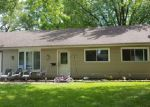 Foreclosed Home in Montgomery 60538 47 SPRINGDALE RD - Property ID: 6287304