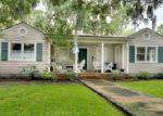 Foreclosed Home in Brunswick 31520 1129 PALMETTO AVE - Property ID: 6287323
