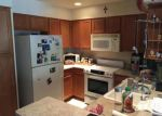 Foreclosed Home in Phoenix 85029 1716 W CORTEZ ST UNIT 236 - Property ID: 6287429