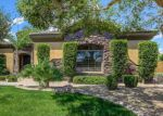 Foreclosed Home in Litchfield Park 85340 17942 W SAN JUAN AVE - Property ID: 6287471