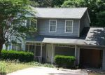 Foreclosed Home in Norcross 30093 1402 INMAN CT - Property ID: 6287480