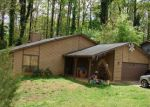 Foreclosed Home in Lawrenceville 30044 2454 SILVER MOSS WAY - Property ID: 6287492