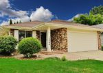 Foreclosed Home in Streamwood 60107 1044 FULTON DR - Property ID: 6287586
