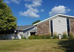 Foreclosed Home in Mchenry 60050 605 WATERS EDGE DR APT C - Property ID: 6287610