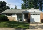 Foreclosed Home in Des Plaines 60016 1086 S 3RD AVE - Property ID: 6287630