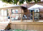 Foreclosed Home in Polo 61064 405 E MASON ST - Property ID: 6287692