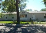 Foreclosed Home in Denver 80219 2798 W HARVARD AVE - Property ID: 6287694